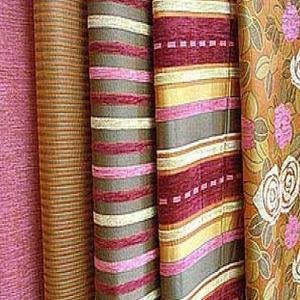 Магазины ткани Волота