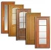 Двери, дверные блоки в Волоте