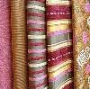 Магазины ткани в Волоте