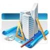Строительные компании в Волоте