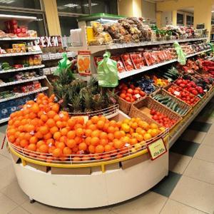 Супермаркеты Волота
