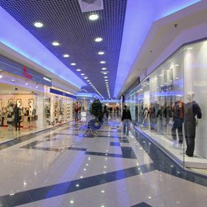 Торговые центры Волота