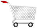 Эксперт - иконка «продажа» в Волоте